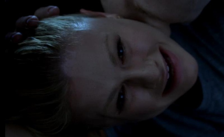 True Blood Season 3 Episode 11 - Fresh Blood - watch full episodes of True Blood and other tv series full episodes on http://tvilicious.com