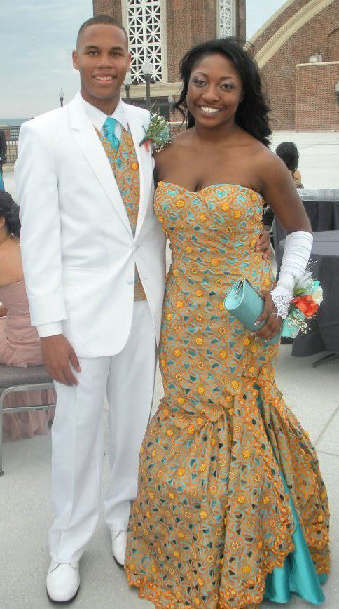 Ankara kente styles dresses african couples for African dresses for wedding guests