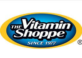 Free goodie bag at The Vitamin Shoppe on Saturday.  The first 50 customers at each store on Saturday, March 1 at 11AM will get a Goodie bag with smaples from Nature's Plus, Cytosport, Vitalah/Oxylent, Beast Sports, and Metabolic Nutrition.