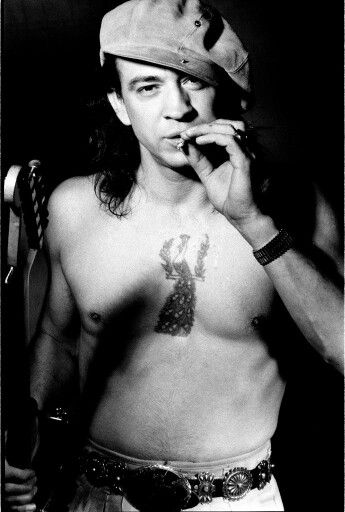 1039 best my all time favorite guitarist images on for Stevie ray vaughan tattoo