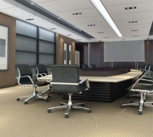 Chem-Dry Four Seasons provides professional commercial carpet cleaning services for businesses of all types - restaurants, movie theaters, offices and more.