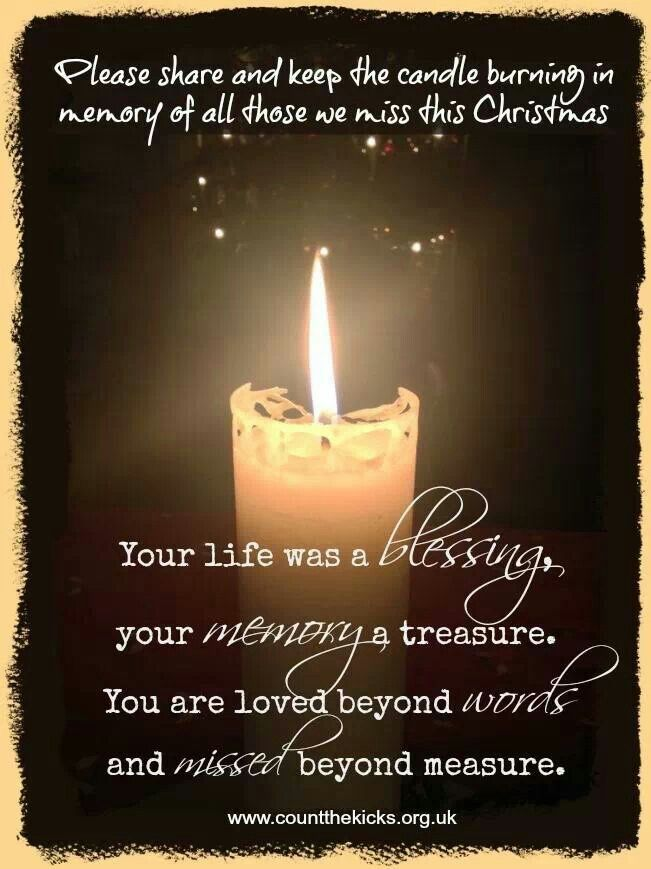 16 Best Images About Loved Beyond Measure On Pinterest: 117 Best Images About Candles In Memory Of..... On