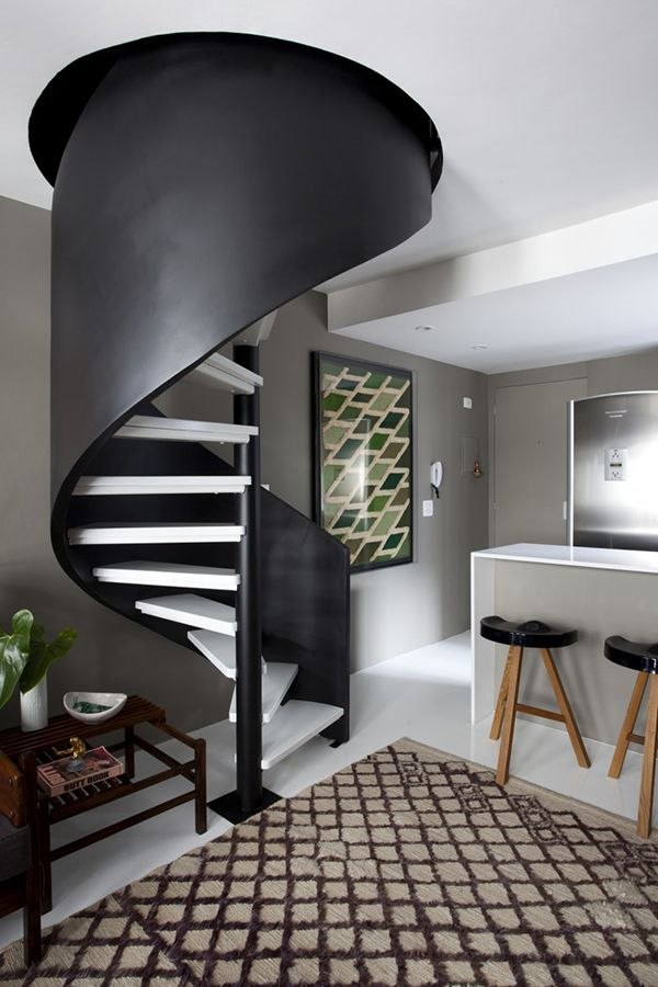 Treppen architektur design  279 besten ▻ smg-treppen ☆ Treppen mit Pfiff Bilder auf ...