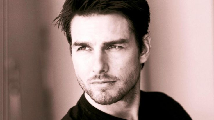 Tom Cruise Biography And Wallpapers | Post Navigators