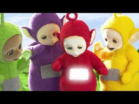TANTI AUGURI A TE - Buon Compleanno Masha e Orso Compilation da ballare Canzoni per bambini - YouTube