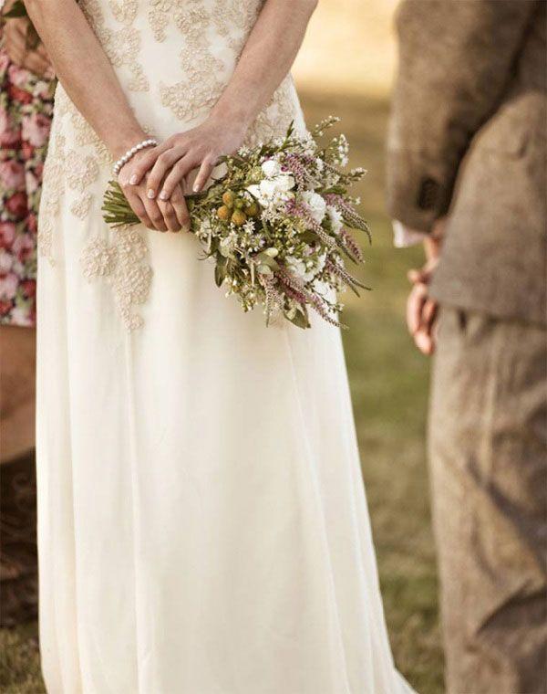 mariage-champetre-11