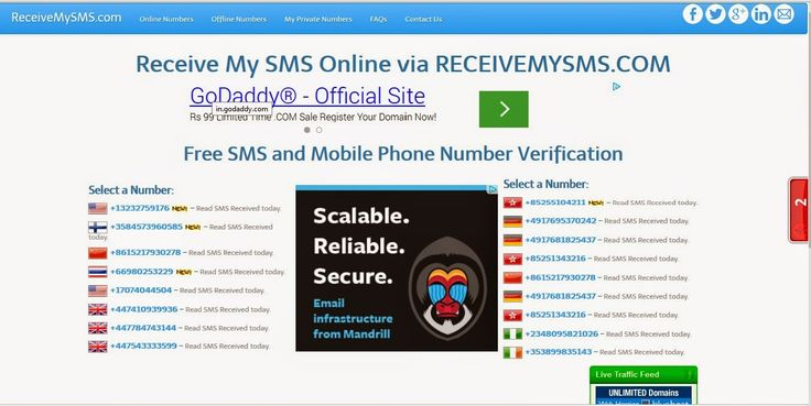sms bypass trick @nnsinfo.blogspot.in