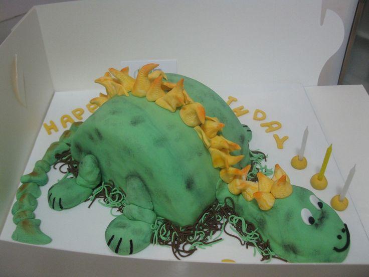 kids cakes.