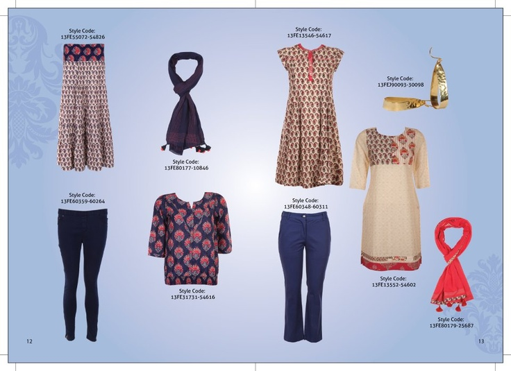 Patterns (Check). Size (Check). Accessories (Check). | W for Woman | THE NEW YOU.  Copyright © W For Woman. All rights reserved.