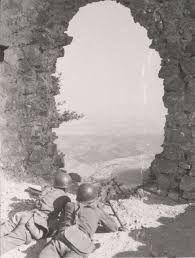 kıbrıs savaşı fotoğrafları ile ilgili görsel sonucu