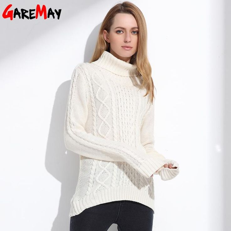 Women Turtleneck Sweater Retro Argyle Tops Vintage Geometric Ladies Pullover White Pull.                        Name       WomenRetroTurtleneckSweater               Color       6Colors               Size       S.M.L.               Material       Acrylic               Others       Fashiontops.               Features               Type               Skinny       Slim       Normal       Loose               Thickness               Thin       Normal       Thick       Thicken…