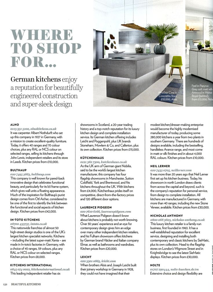 Luxury Bathrooms & Kitchens Sutton Coldfield 314 best laurence pidgeon in the press images on pinterest
