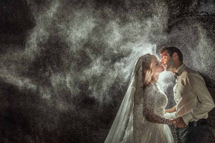 Interview with Akis Douzlatzis,  an award winning wedding and portrait photographer based in Greece.