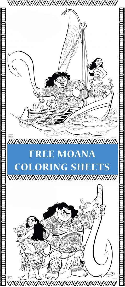 1000 Ideas About Kids Coloring Sheets On Pinterest