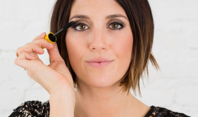 The Dos and Don'ts of Date Night Makeup