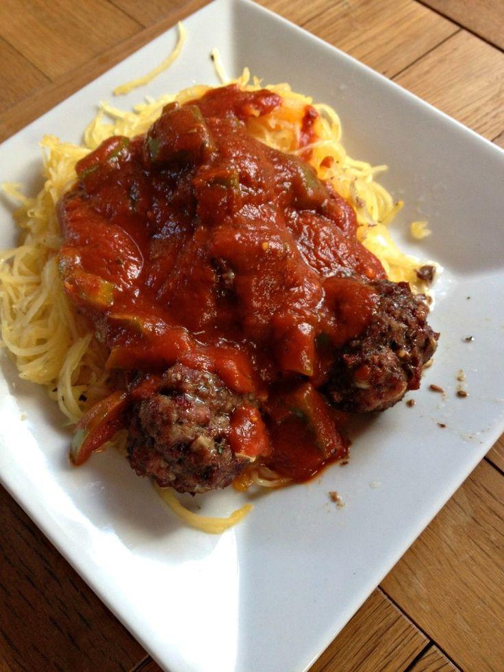 ... Pork Recipes on Pinterest | Pork, Breakfast sausages and Pork