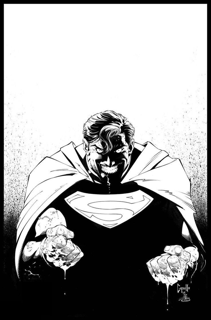 Fashion of the bat an extremely thorough examination of batman s - Superman