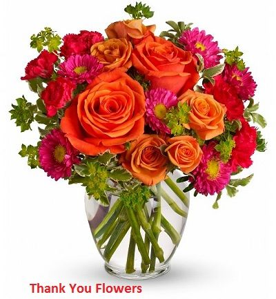 http://giftbasket.mywapblog.com/  How To Say Thank You For A Gift,  Thank You Gifts,Thank You Gift Ideas,Thank You Gift Baskets,Thank You Gift,Thank You Flowers,Thank You Baskets,Best Thank You Gifts,Unique Thank You Gifts