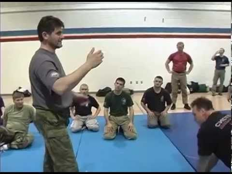 Escapes, Strikes and more by Vladimir Vasiliev 2006 - YouTube