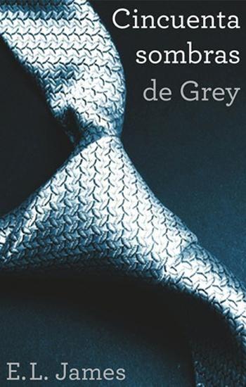 Cincuenta Sombras de Grey - http://todopdf.com/libro/cincuenta-sombras-de-grey/