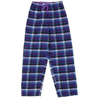 Top 25 ideas about Flannel Pajamas for Women on Pinterest ...