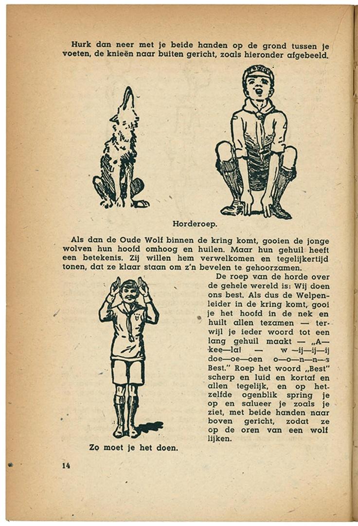 Illustraties   Koninklijke Bibliotheek