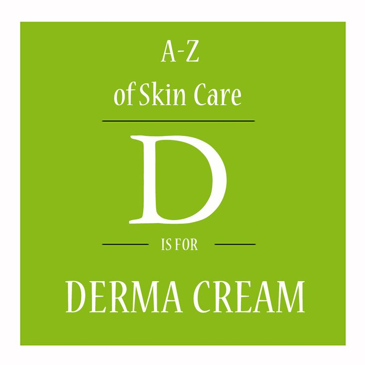 Do you have dry, eczema prone skin? Then Comvita New Zealand Medihoney Natural Derma Cream is calling out to you!   Interested? Well let me tell you a little more as to why it's so popular!   • Helps relieve itching • Fragrance free • Dermatologically tested • Effective for the whole family   #skincare #beauty #skincaretips #health