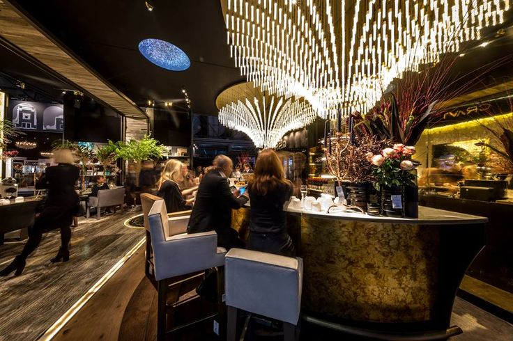 5 Best Ways To Sell luxury interiors  CRAVT luxury interior auction www.cravt.com