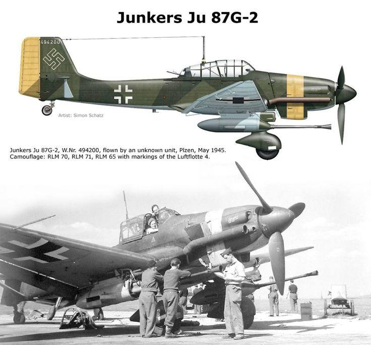 Luftwaffe 46 et autres projets de l'axe à toutes les échelles(Bf 109 G10 erla luft46). D38f4be12bb17bb8748c13b1d00f3c1c