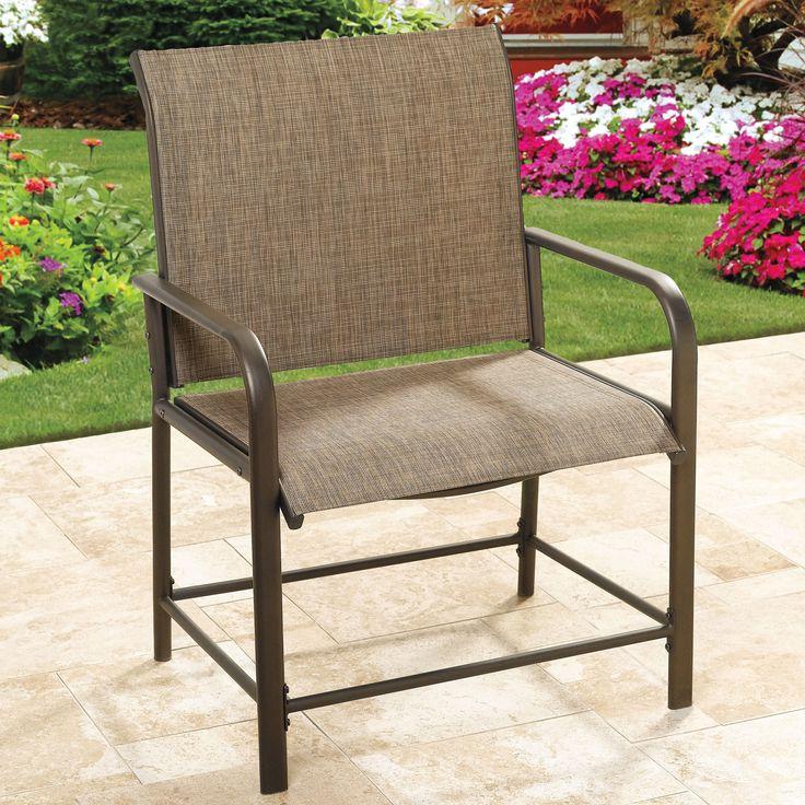 Wicker Vinyl Folding Chairs Target Folding Rocking Chair