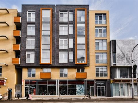 Condo for sale in Outremont (Montréal) - $925,000
