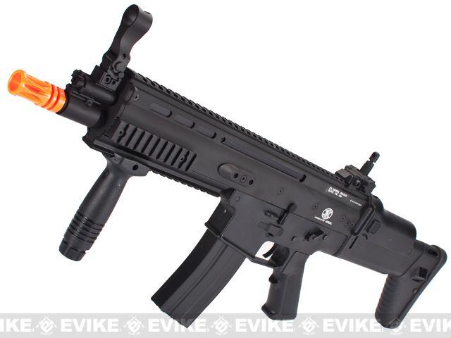 Evike.com/ i want this!! @Toni Naglie