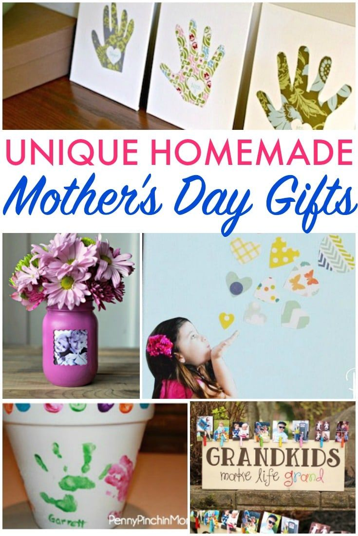 25 Kids Crafts For Mother S Day Crafts Pinterest Mothers Day