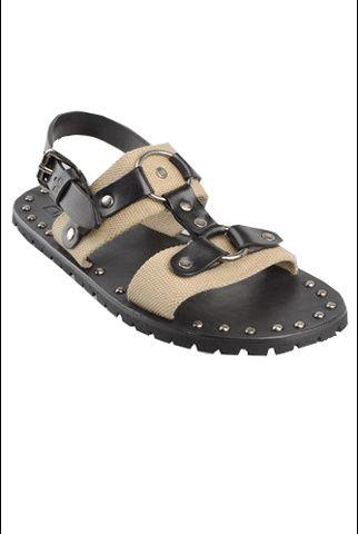 Sandalias de verano para hombre