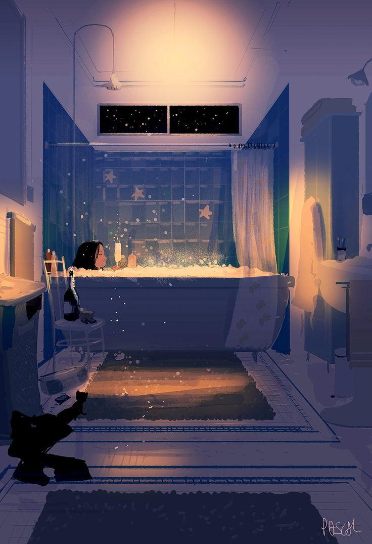 """pascalcampion: """" Champagne! After a long ( and good ) day's work! #pascalcampion """""""