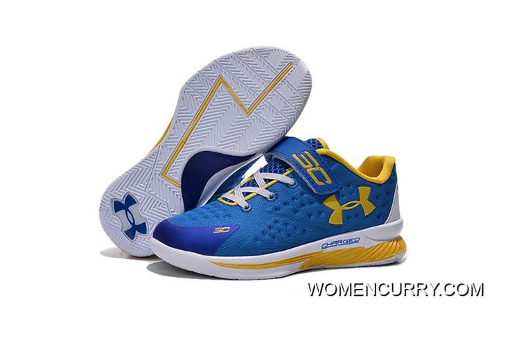 https://www.womencurry.com/under-armour-kids-blue-white-shoes-super-deals.html UNDER ARMOUR KIDS BLUE WHITE SHOES SUPER DEALS Only $66.47 , Free Shipping!