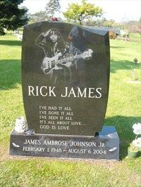 Celebrity Headstones | famous headstones at forestlawn cemetary in buffalo, ... | grave st...