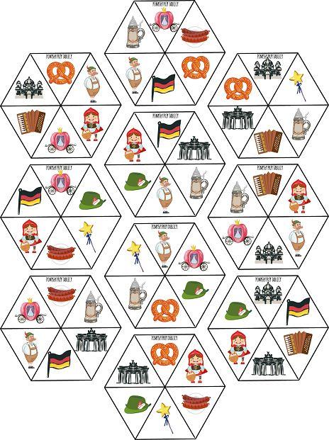 doimno Deutsch Germany