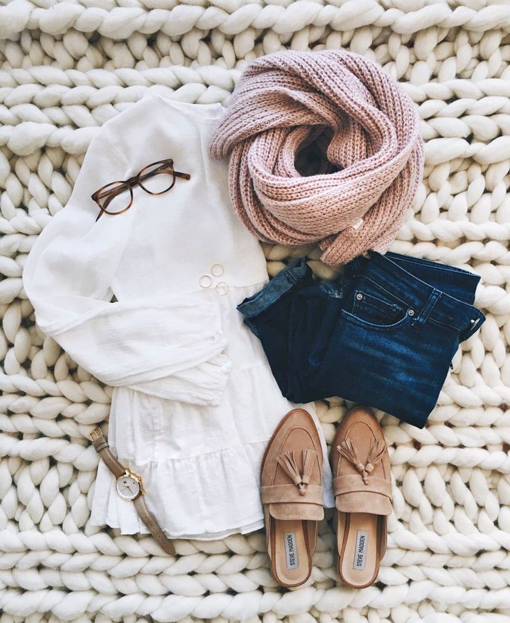 Cozy-chic Instagram Roundup | livvylandblog on Instagram