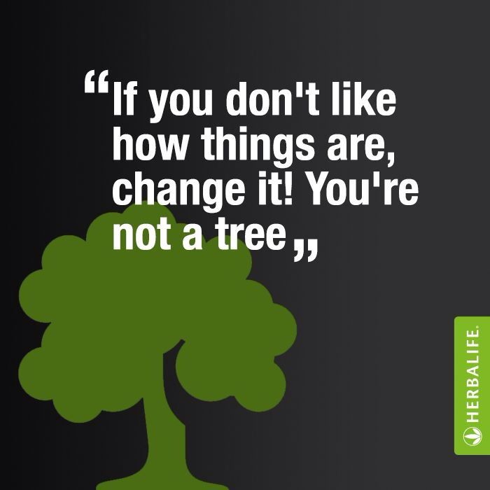 Herbalife Quotes Best 25 Herbalife Quotes Ideas On Pinterest  Herbalife