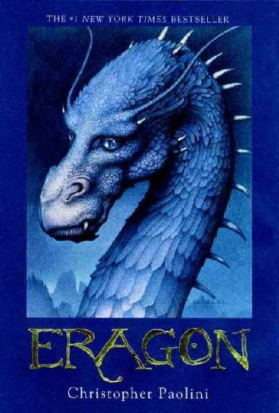 Another good fantasy book...yes with dragons