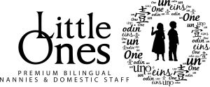 Find a nanny job in London. Apply for Nanny Housekeeper Jobs in London with Little Ones London