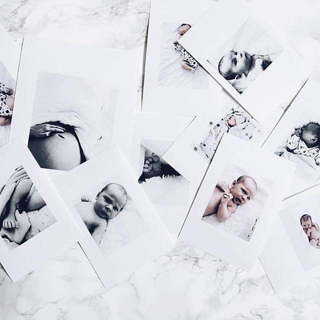Grattis till @allispretty som är Printa Pic of the week med bilder på sina barn på våra Vernissage-kort. Hör av dig till kundservice@printasquare.com så skakar vi fram ett presentkort 🎉👏 ~ Tagga era bilder med Printasquare för chans till feature - veckans bild belönas med 100 kr att shoppa Printa-produkter för. ~ www.printasquare.com ~ #framkalla #foto #vintage #polaroid #retro #vernissage #inredmedbilder #tips #feature #retro #vintage #barn #minnen #present #tavla #inredning #kort
