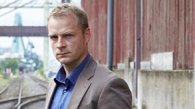 Hinnerk Schönemann.actor