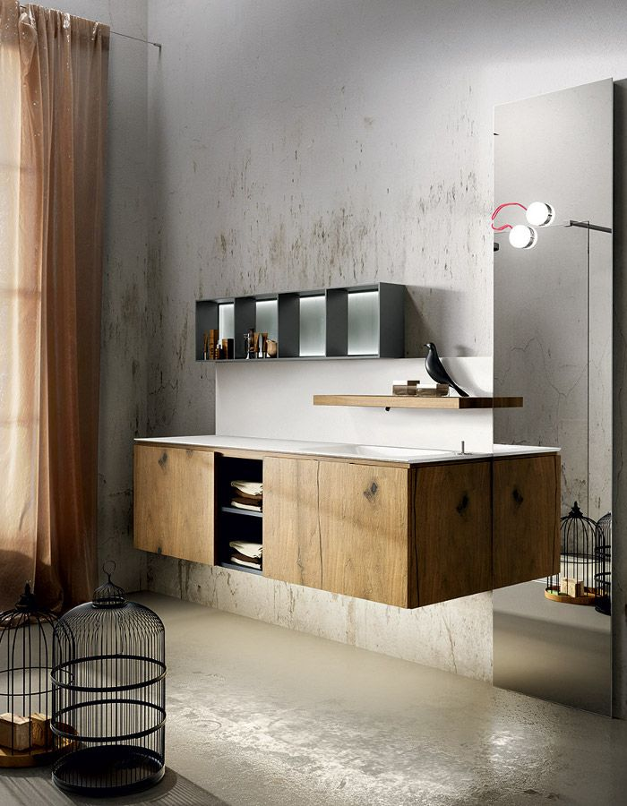 New Bathroom Style 13 best baroque style images on pinterest | bathroom ideas, room