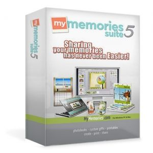 MyMemories Suite Review 2014 | Find the Best Photo Collage Software - TopTenREVIEWS