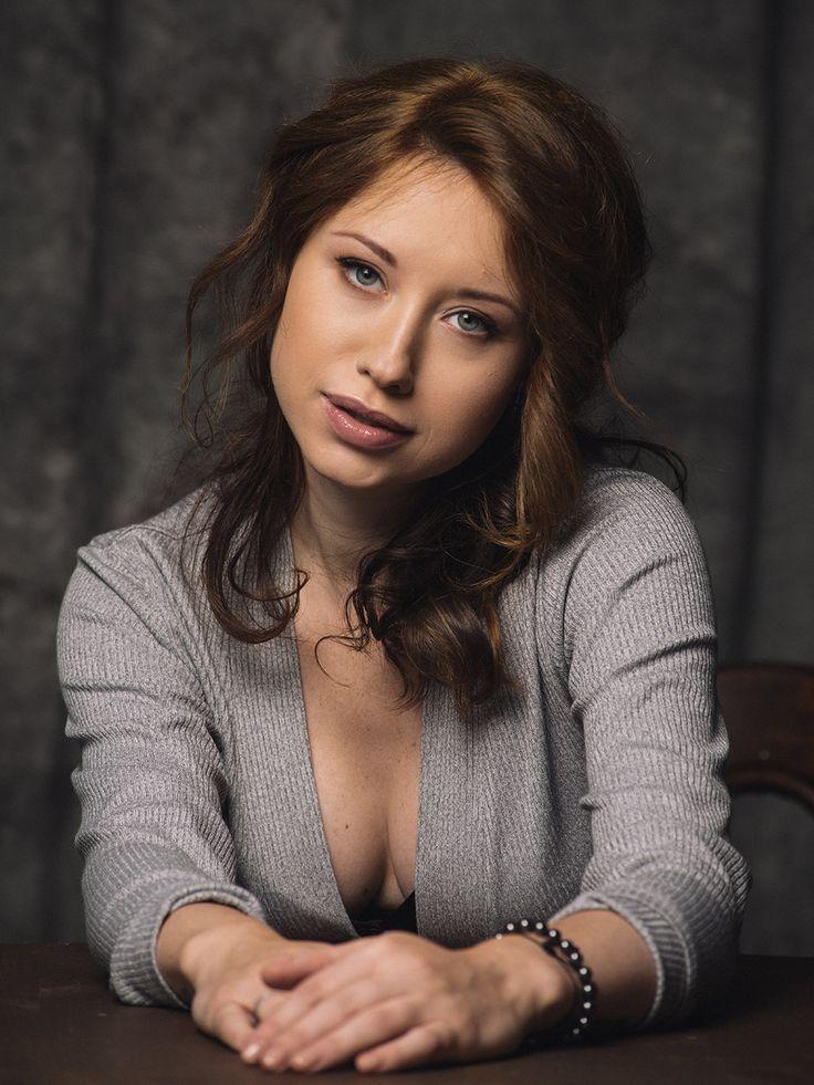hannah shealy actress