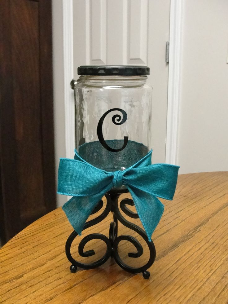 Best 25 candy jars ideas on pinterest frosty the for Jar crafts