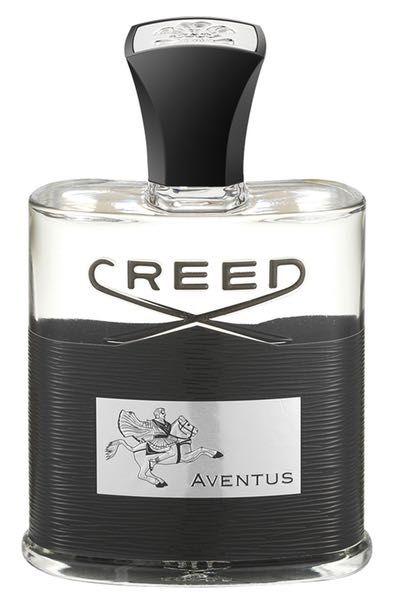 Creed 'Aventus' Fragrance