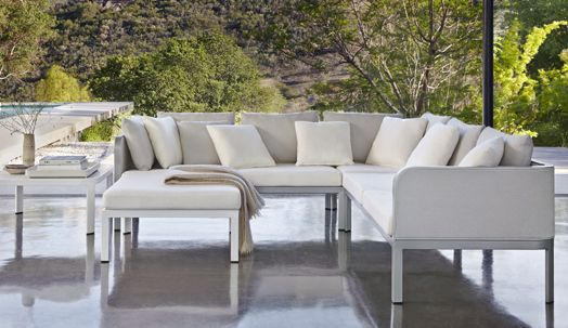 Search Browse Save And Download Brown Jordan 39 S Collections Of Outdoor Indoor Furniture
